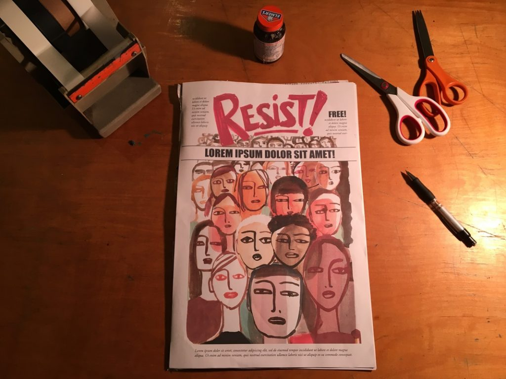 resist-process1_1_orig
